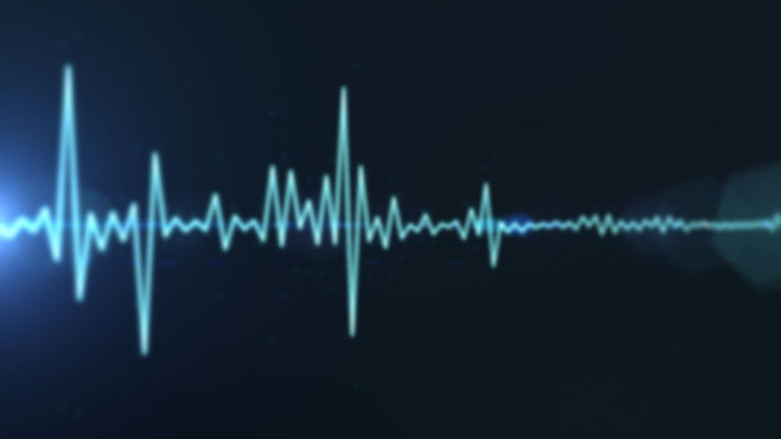Audio_Wave_590.jpg