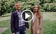 Instagram-Influencerin Sonja Ulm alias sonnenaralove
