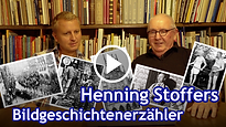 Henning Stoffers - Münster in Bildern