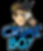 Logo%20frei_edited.png