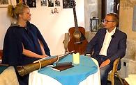 Die Türmerin von Münster Martje Saljé im Interview