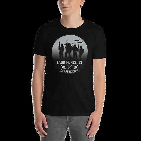 Task Force 121 Unit T-Shirt