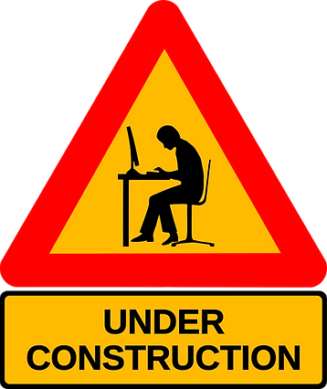 under-construction_geek_man_01.png