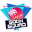 team%20goon%20squad%20-small_edited.png