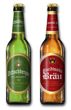 bier_dittsche_01