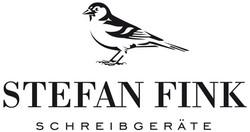 fink_logo_a_01