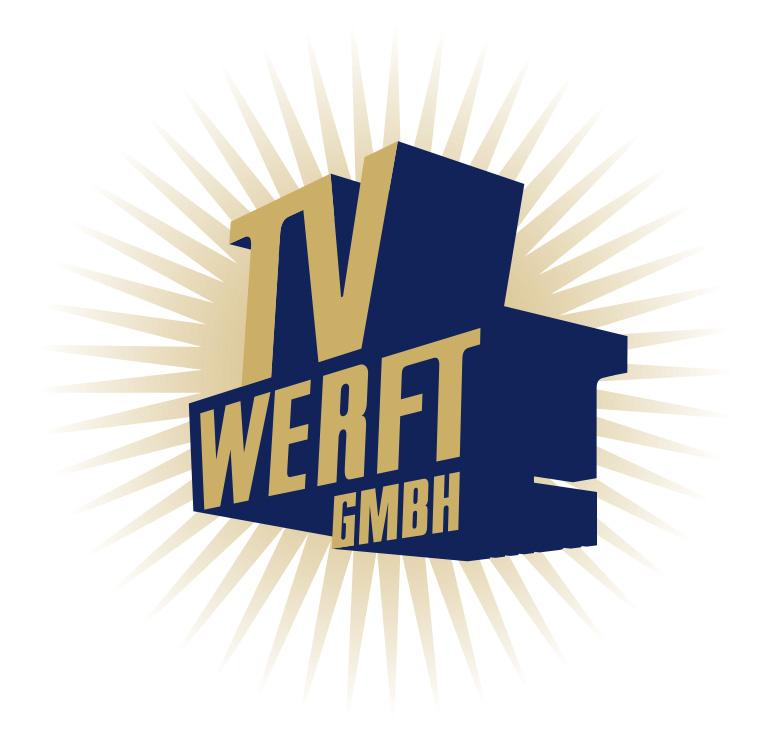 tvwerft_logo_01