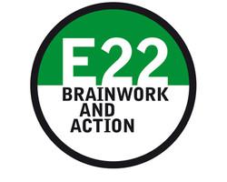 e22_logo_02