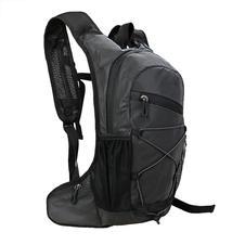 BG-EVR Reflective Backpack (6).jpg