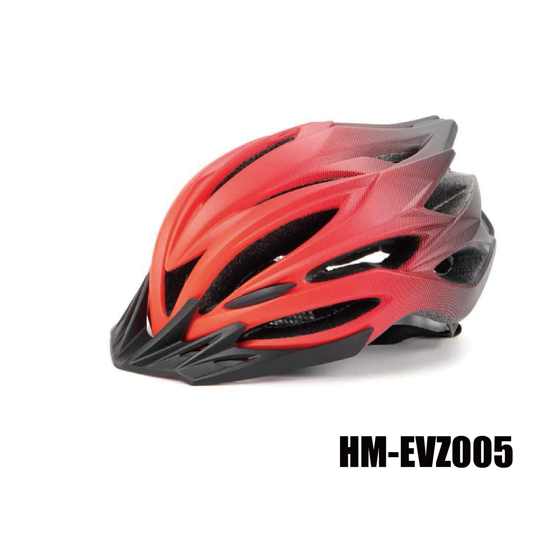 HM-EVZ005