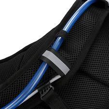BG-EVR Reflective Backpack (14).jpg
