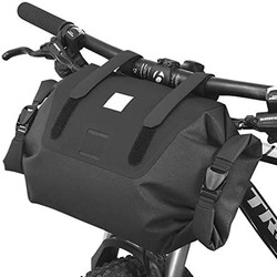 BG-EV23H 17-Waterproof Bike Handlebar Ba