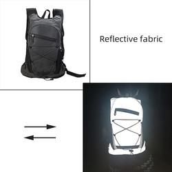 BG-EVR Reflective Backpack (38)