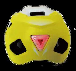 HM-EVZ555 (4)