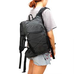 BG-EVR Reflective Backpack (33)