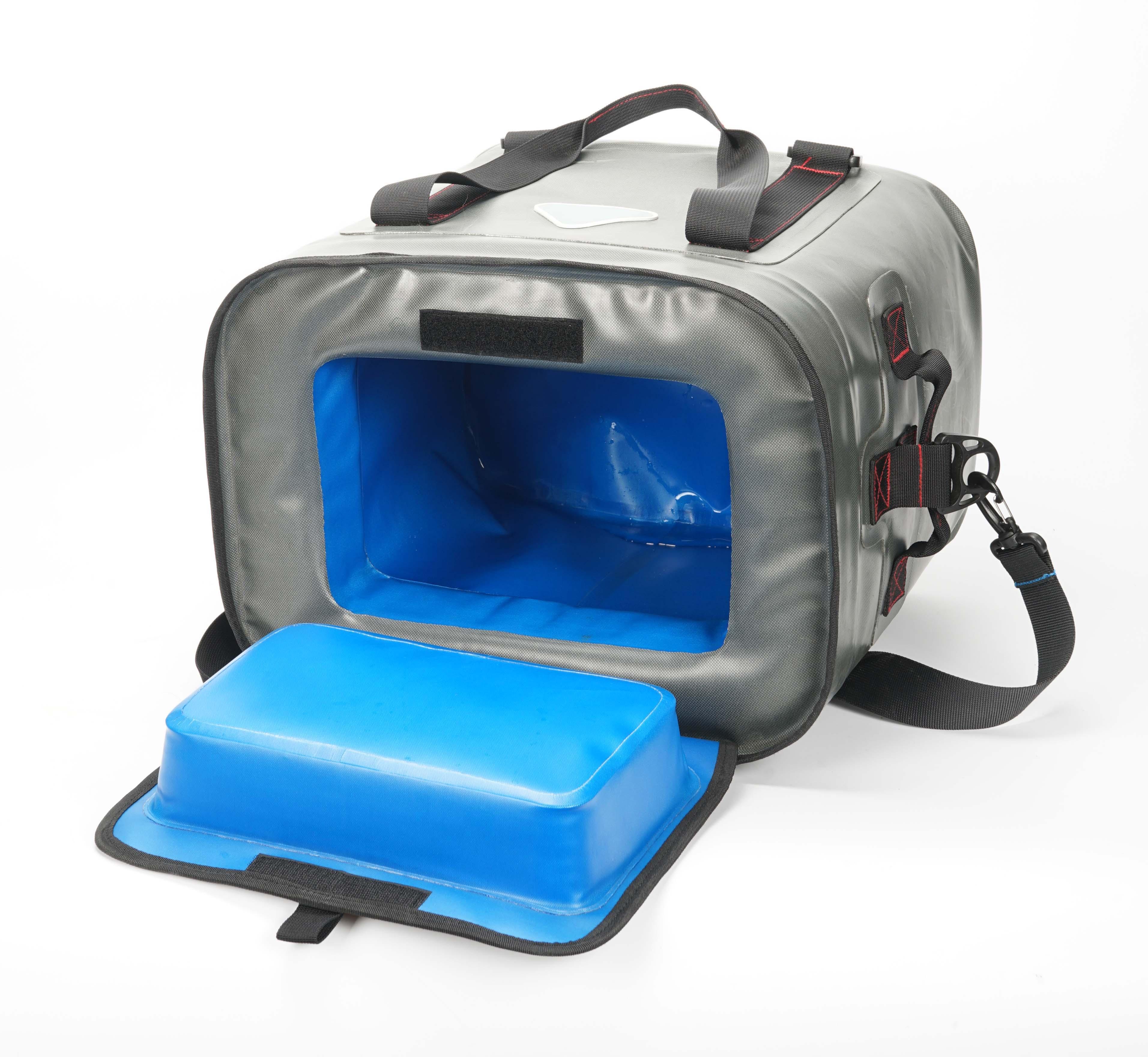 BG-EV020CB Waterproof Soft Sided Insulat
