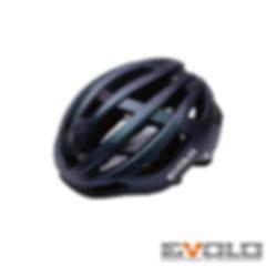 Helmet 058-01.jpg