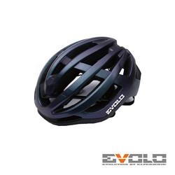 Helmet 058-01
