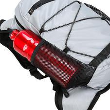 BG-EVR Reflective Backpack (22).jpg