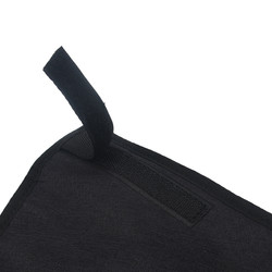 BG-EVR Anti perspiration belt (13)