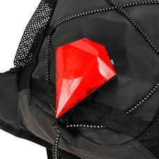 BG-EVR Reflective Backpack (24).jpg