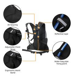 BG-EVR Reflective Backpack (36)
