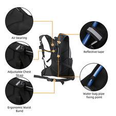 BG-EVR Reflective Backpack (36).jpg