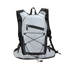 BG-EVR Reflective Backpack (3).jpg