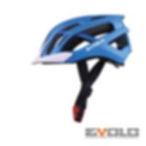 Helmet 012-01.jpg