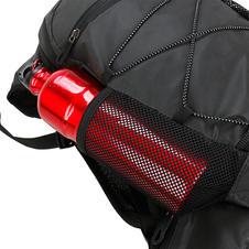 BG-EVR Reflective Backpack (23).jpg