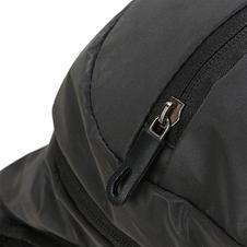 BG-EVR Reflective Backpack (26).jpg