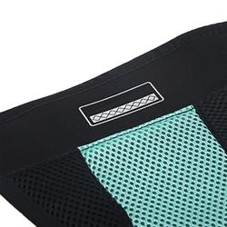BG-EVR Anti perspiration belt (10)
