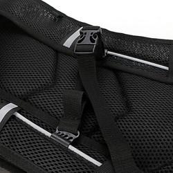 BG-EVR Reflective Backpack (30)