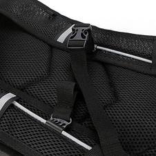 BG-EVR Reflective Backpack (30).jpg