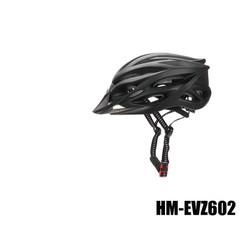 HM-EVZ602-01