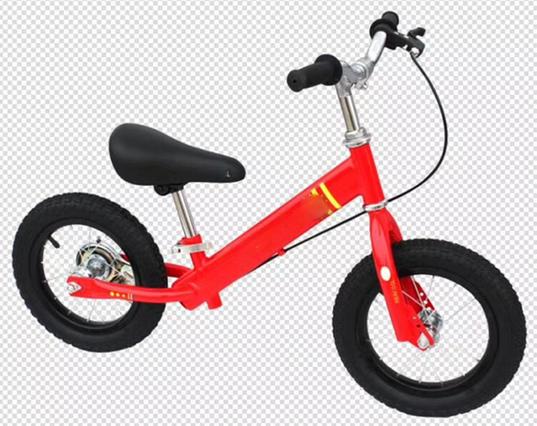 _Push Bike-JLQ  (93).png