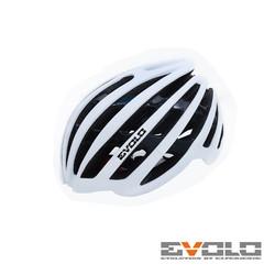 Helmet RAY-01