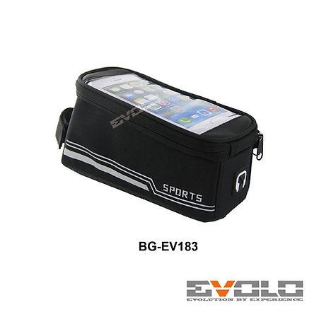 BG-EV183-01.jpg