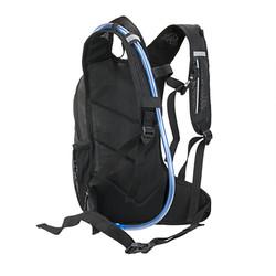 BG-EVR Reflective Backpack (10)