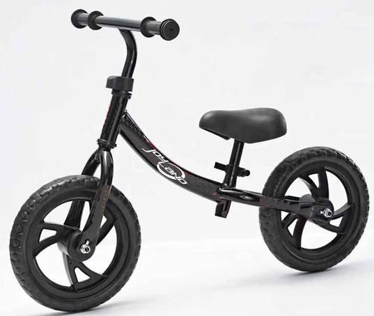 _Push Bike-JLQ  (92).jpg