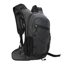BG-EVR Reflective Backpack (5).jpg