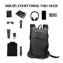BG-EVR Reflective Backpack (37)
