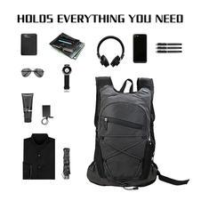 BG-EVR Reflective Backpack (37).jpg