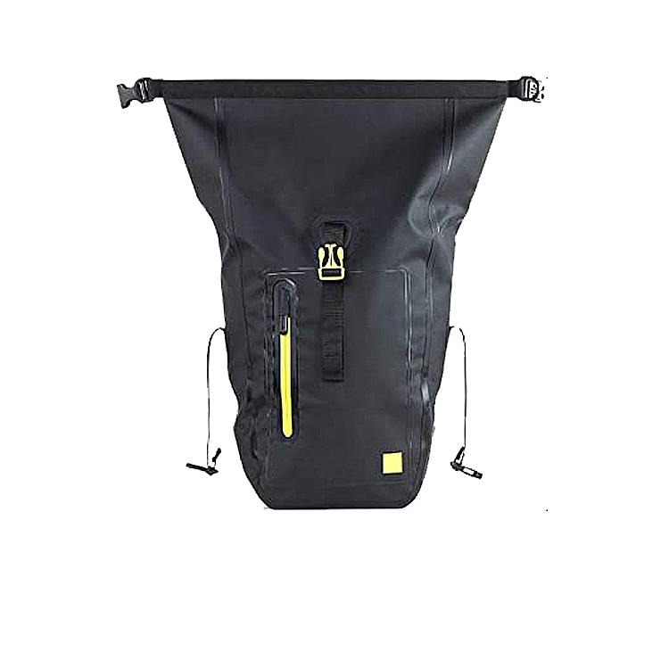BG-EVR25S Waterproof Pannier Bag(Rolling