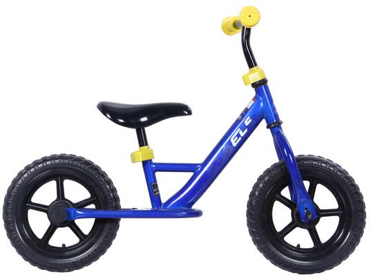 _Push Bike-JLT  (1).jpg