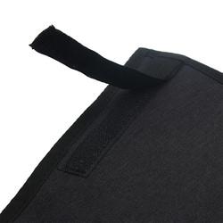 BG-EVR Anti perspiration belt (7)
