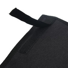 BG-EVR Anti perspiration belt (7).jpg