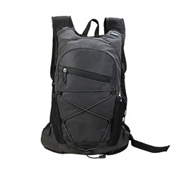 BG-EVR Reflective Backpack (8)