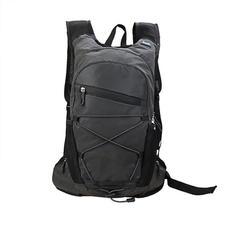 BG-EVR Reflective Backpack (8).jpg