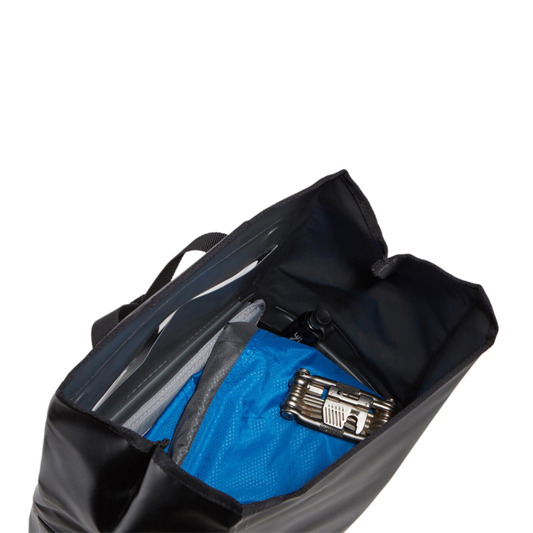BG-EVR10H Waterproof Handlebar Bag (10L)
